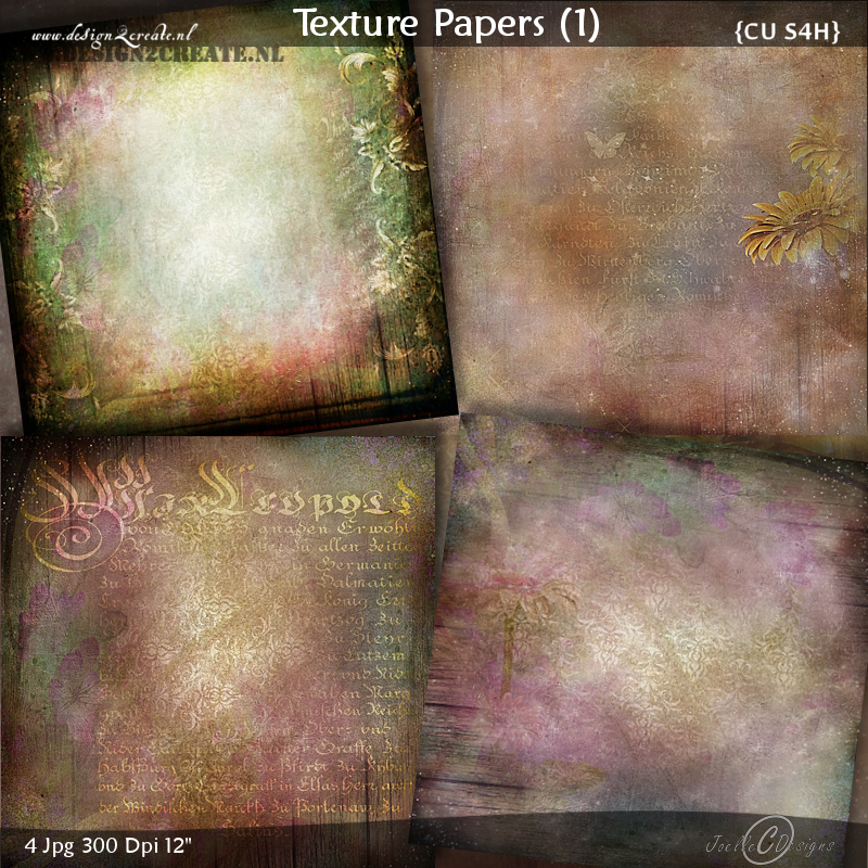 CU texture papers (1)